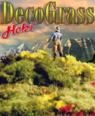 DecoGrass by Heki