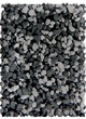 #16 DARK GRAY BLEND MEDIUM - 1/2 GALLON