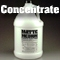 MATTE MEDIUM CONCENTRATE - 1 GALLON