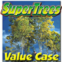 SUPERTREE SUPERVALUE CASE