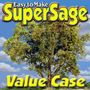 SUPERSAGE VALUE CASE/40-45 TREES
