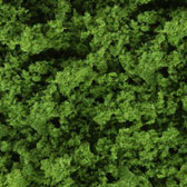 SPRING GREEN COARSE- 48 OZ. ECO PAK