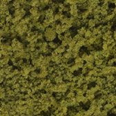 MOSS GREEN COARSE- 48 OZ. ECO PACK
