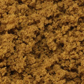 AUTUMN GOLD COARSE- 48 OZ. ECO PAK