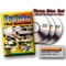 BUILDING A MODEL RAILROAD DVD SERIES