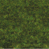2MM MEDIUM GREEN PULL-APART STATIC GRASS