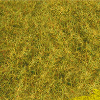 DRIED GRASS TONE DECOGRASS®