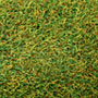 LUSH GREEN LARGE GRASS MAT 39