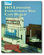 HO LINESIDE INDUSTRIES YOU CAN BUILD
