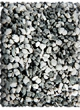 #16 GRADE LIGHT GRAY BLEND MEDIUM - 1/2 GALLON