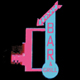 BENTENS BAR & GRILL LARGE - LEFT