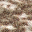 2/4MM BURNT GRASS DESERT TUFT SILFLORETTES