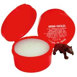 MINI-HOLD