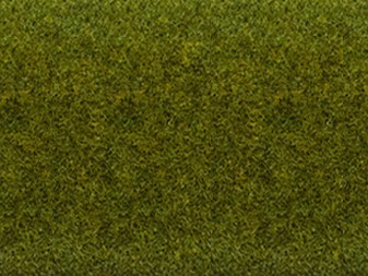 WILD  GRASS MEADOW GRASS MAT 23