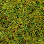 2MM-6MM SUMMER FIELD STATIC GRASS BLEND/1.7oz.(50g)