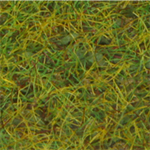 2MM-6MM CATTLE PASTURE STATIC BLEND/1.7oz. (50g)