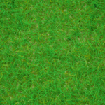 5MM LIGHT GREEN STATIC GRASS-30g/1oz.