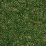 5mm GREEN MEADOW STATIC GRASS 30g/1 oz.