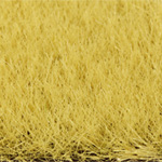 6MM BEIGE DRY GRASS STATIC 50g/1.7 oz.