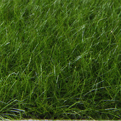 12 MM XL DARK GREEN STATIC GRASS 40g/1.4 oz.