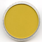 YELLOW OCHRE SHADE