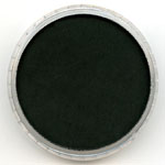 BLACK WEATHERING POWDER