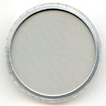NEUTRAL GRAY WEATHERING POWDER