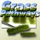 Grass Pathways