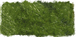 6MM SUMMER STATIC GRASS