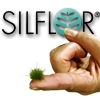 Silflor®MiniNatur