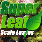 SuperLeaf