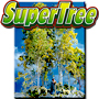 SuperTrees®