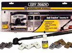 RAIL TRACKER® CLEANING KIT