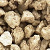 EXTRA COARSE BROWN TALUS